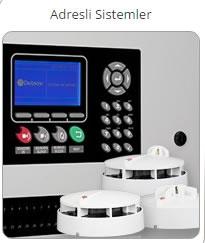 adresli-yangin-alarm-sistemleri