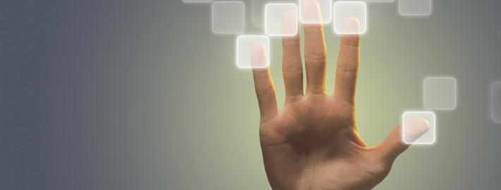 akıllı video analiz sistemi