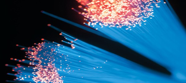 fiber optik sistemler, essed fiber optik sistemler