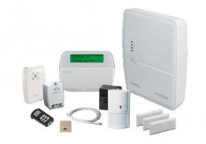 hirsiz-alarm-sistemleri