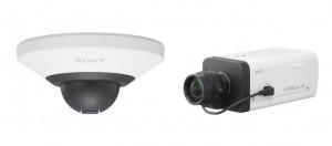 ip-camera-sistemleri