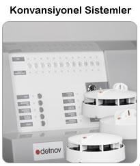 kovansiyonel-yangin-alarm-sistemleri