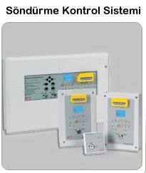 sondurme-kontrol-sistemleri