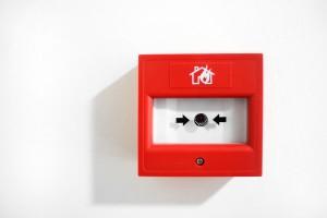 duman dedektörü, yangın alarm, essed yangın sistemi, essed yangın alarm sistemleri