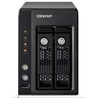 Qnap Ts 269 Pro