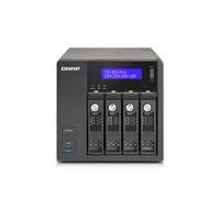 Qnap Ts 453 Pro
