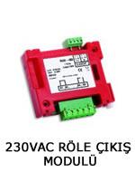 230vac-role-cikis-modulu