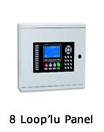 8-loop-panel