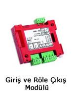 giris-role-cikis-modulu