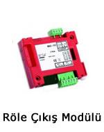 role-cikis-modeli