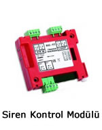 siren-kontrol-modulu