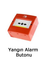 yangin-alarm-butonu