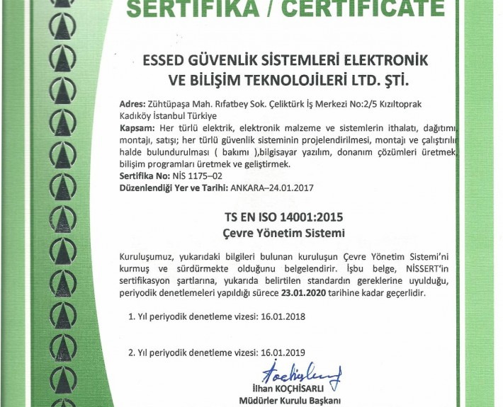 ISO 14001 SERTİFİKA-page-001