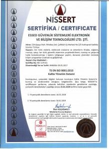 ISO 9001 SERTİFİKA-page-001