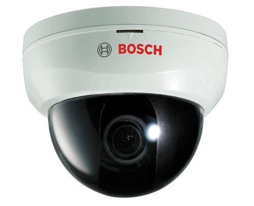 bosch güvenlik kamerası
