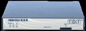 C1500-Güvenli-Ag-Gecidi