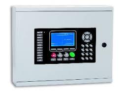 CAD-150-8-Plus