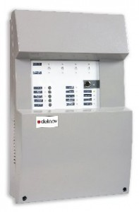 CCD104