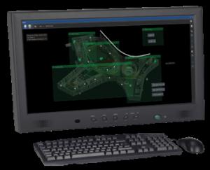 FPA5000-Grafik-Ekran-İzleme-Yazılımı