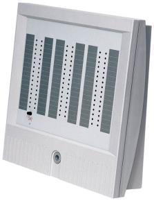 bat-100-ekran-paneli