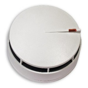detnov-konvansiyonel-optik-duman-dedektoru