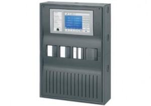 fpa-1200c-yangin-paneli
