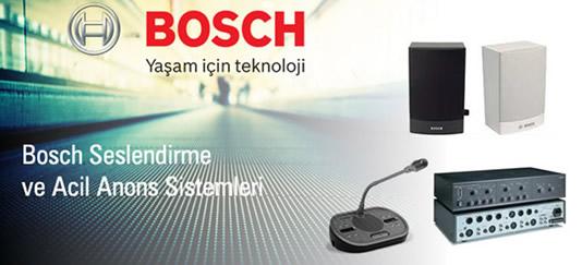 bosch-acil-anons