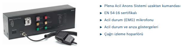BOSCH-LBB1995-00-plena-acil-anons-sistemi