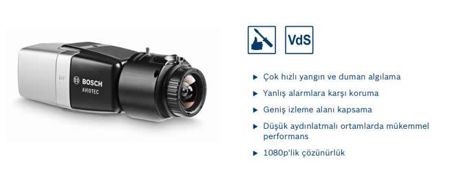 FCS-8000-VFD-B-Video-tabanlı-yangın