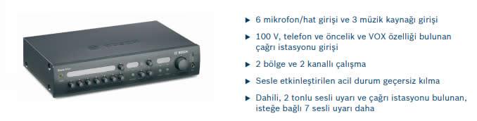 PLE‑10M2‑EU-Plena-Mikser