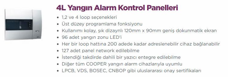 4l-yangin-alarm-kontrol-panelleri