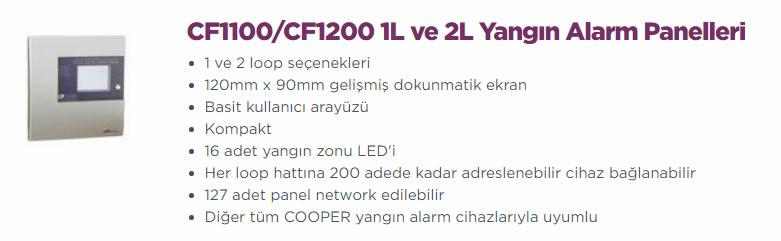 cf1100-cf1200-yangin-alarm-paneli