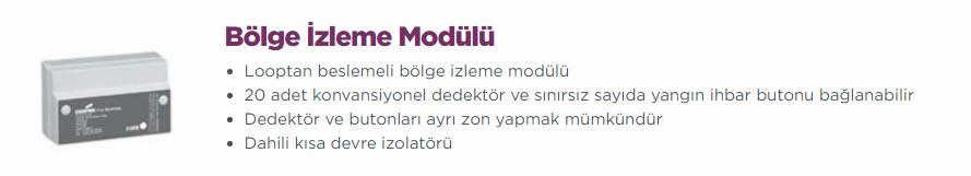 czmu-352-bolge-izleme-modulu